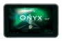 Фото Point of View ONYX 507 Navi tablet