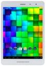Фото Modecom FREETAB 7.5 IPS X4 3G+