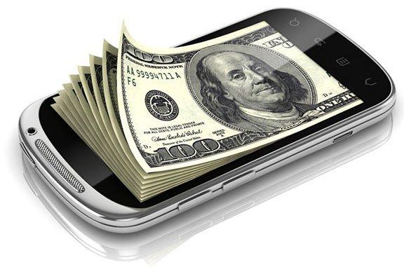 Изображение - Как перекинуть деньги с мтс на киевстар skolko-stoit%20%282%29